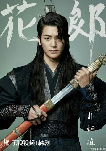 ULTIMATE HWARANG GUIDE + Who Should Ah-ro End Up With