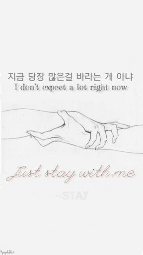Black Pink Lyrics Wallpapers K Pop Amino