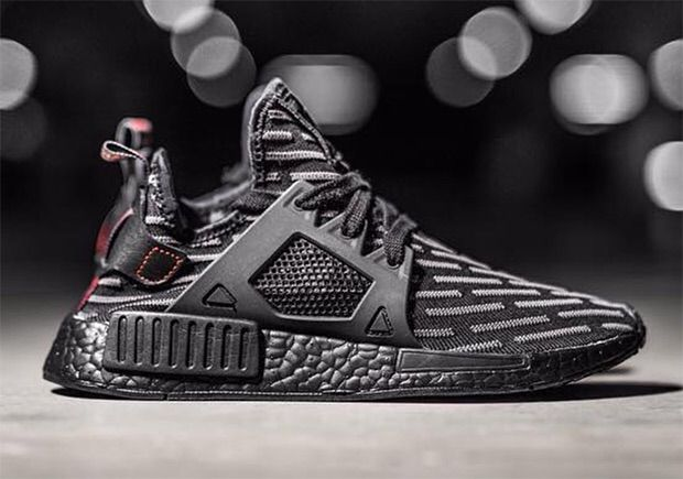 Buy adidas nmd xr1 white OFF69% Discounted Gemco