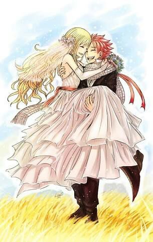 Usui And Misa From My Favourite Romantic Anime Kaichou Wa Maid SamaThey Are Most Fav Couple At The End Of D Manga They Got Married