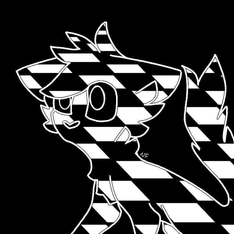 Zentangle | Warrior Cats Amino Amino