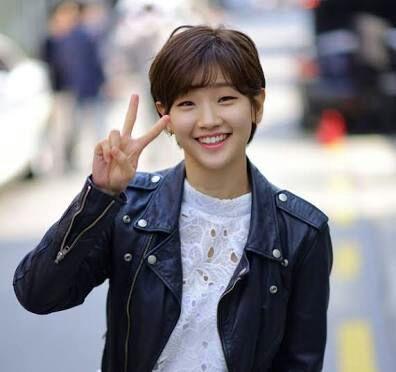 EUN HA-WON CHARACTER ANALYSIS | K-Drama Amino