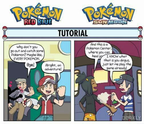 Pokemon Gen 6 Anime Characters : Pokemon gen vs anime amino