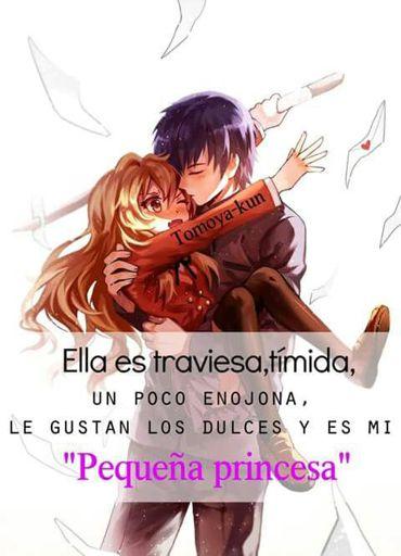 Frases De Amor 👈💕💖