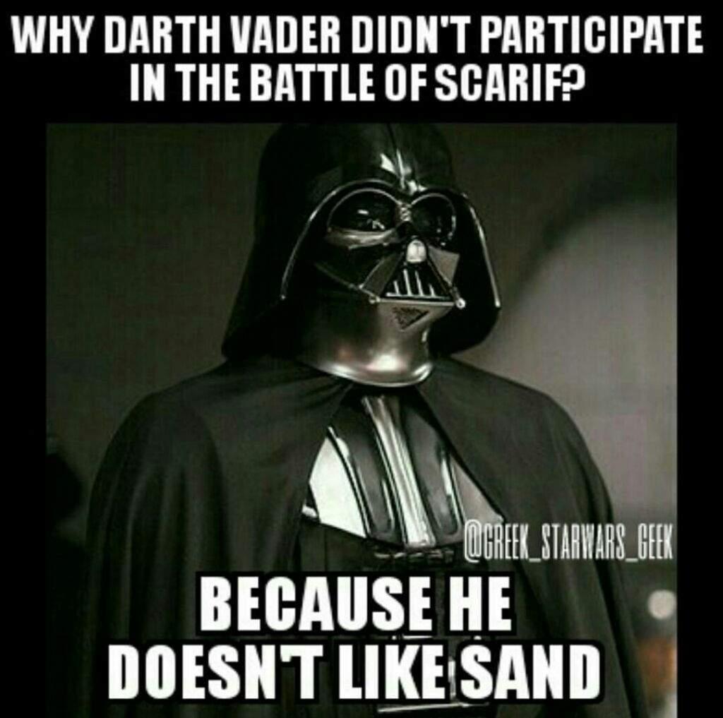Star wars memes 5 star wars amino - Star wars amino ...