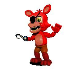 adventure toy foxy old five nights at freddy s amino