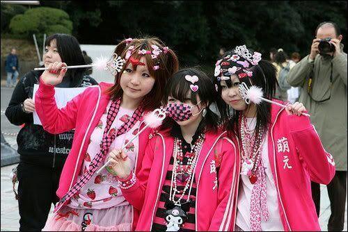 Decora Style Dekora ??? Fofura Kawaii Amino