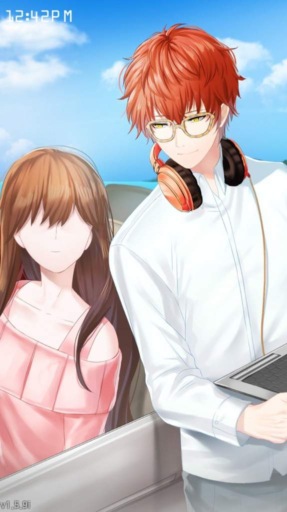 707 day 9