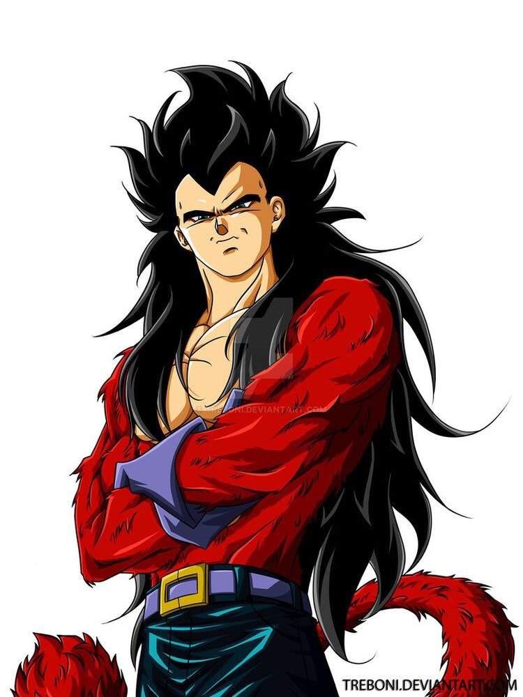 Vegetta Fase 4 Vs Goku Fase 4  DRAGON BALL ESPAOL Amino
