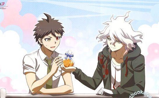 Anime Character Birthday 7 April : Birthdays anime amino