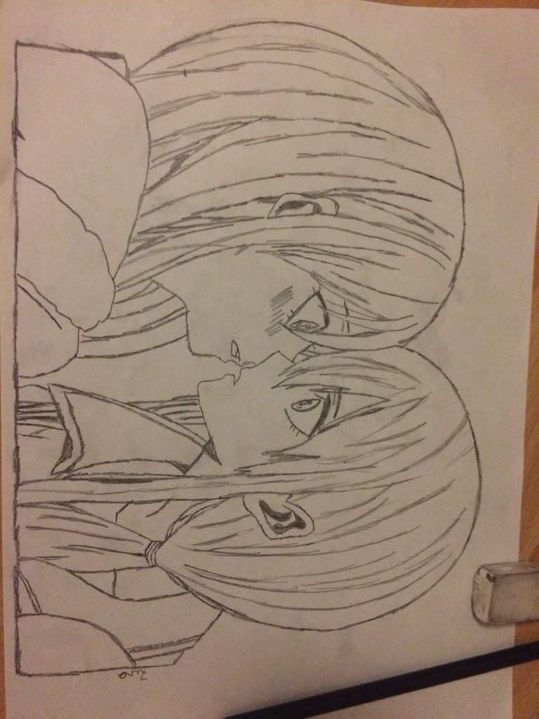 Citrus (Mei and Yuzu)   Yuri Manga & Anime Amino