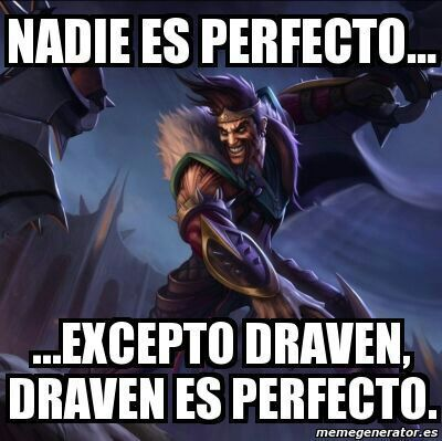 Memes De Lol League Of Legends En Espanol Amino