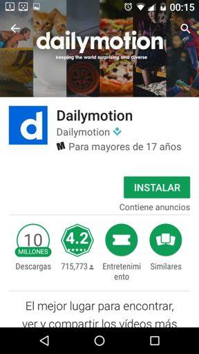 Aplicaciones Doramas Sub En Español K Drama Amino