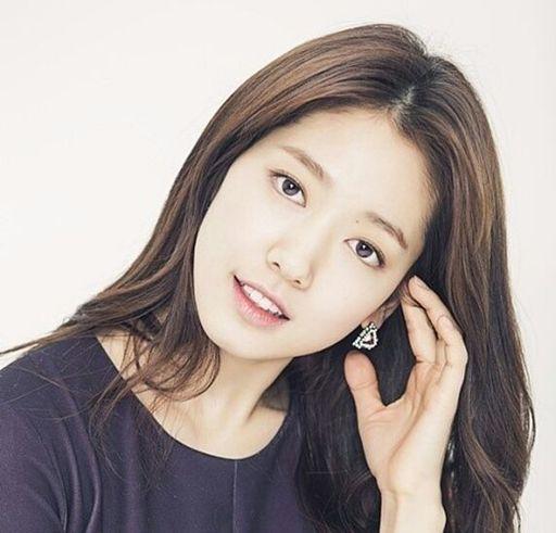 Park Shin Hye | Wiki | K-Drama Amino