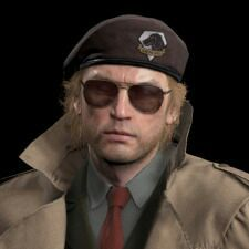 Kazuhira Miller Wiki Metal Gear Amino Amino There are 5 kazuhira miller for sale on etsy, and they cost $9.79 on average. amino apps