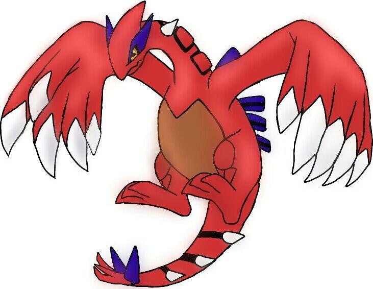 pokemon fusion pokémon amino