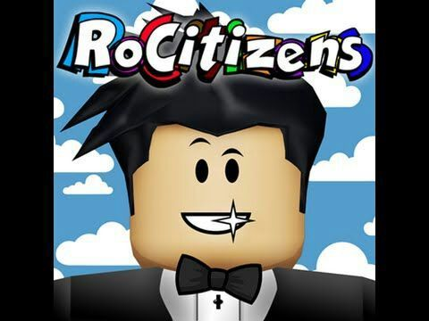 Codes to get cash on RoCitizens! | Roblox Amino