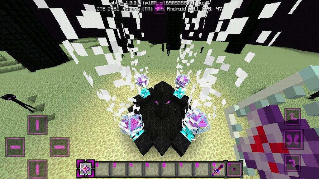 collection how to hatch the ender egg pictures happy