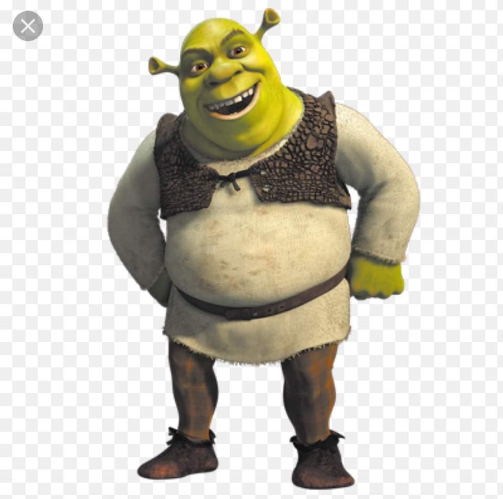 Shrek and fiena having sex porn films