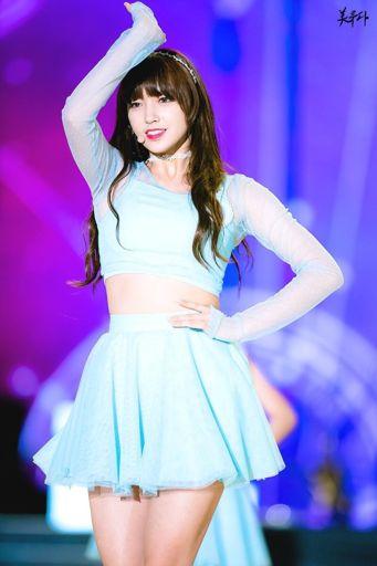 👇☆korean winter style☆ 👇 | Korean Fashion Amino | Korean