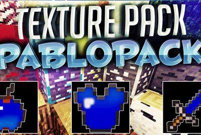 minecraft texture packs 1.8.9 pvp