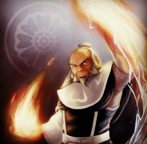 The White Lotus Anime Amino