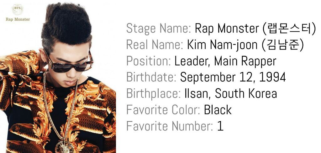 how to choose a rap name