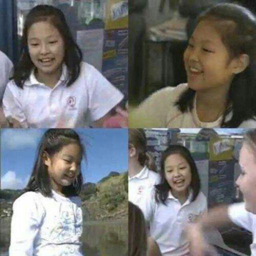 Jennie Kim | Wiki | BLINK (블링크) Amino