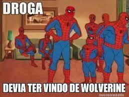 7c66c96d99a12d4d86c23fe1eea799989dfa3621_00 homem aranha memes hu3 br amino,Meme Homem Aranha
