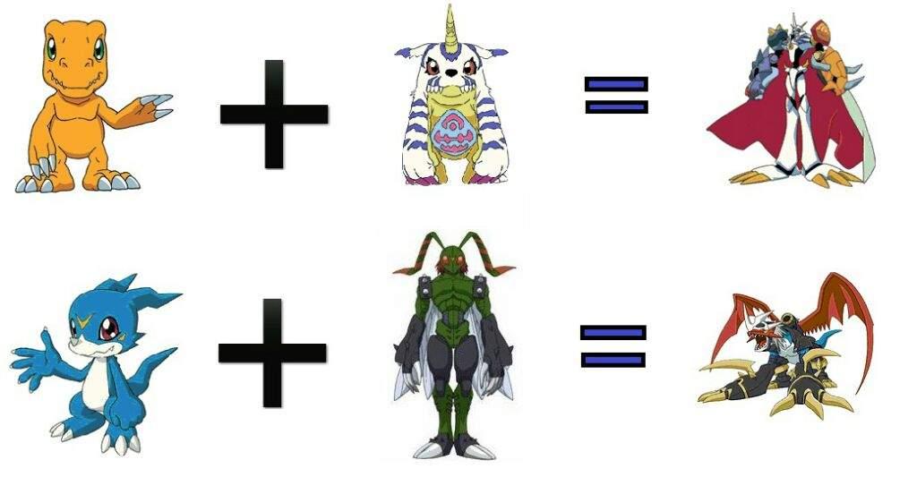 Digimon evolucion de patamon latino dating 9