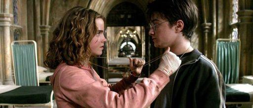 Harry Potter Und Der Gefangene Von Askaban Paradoxon Oder Nicht Harry Potter Amino