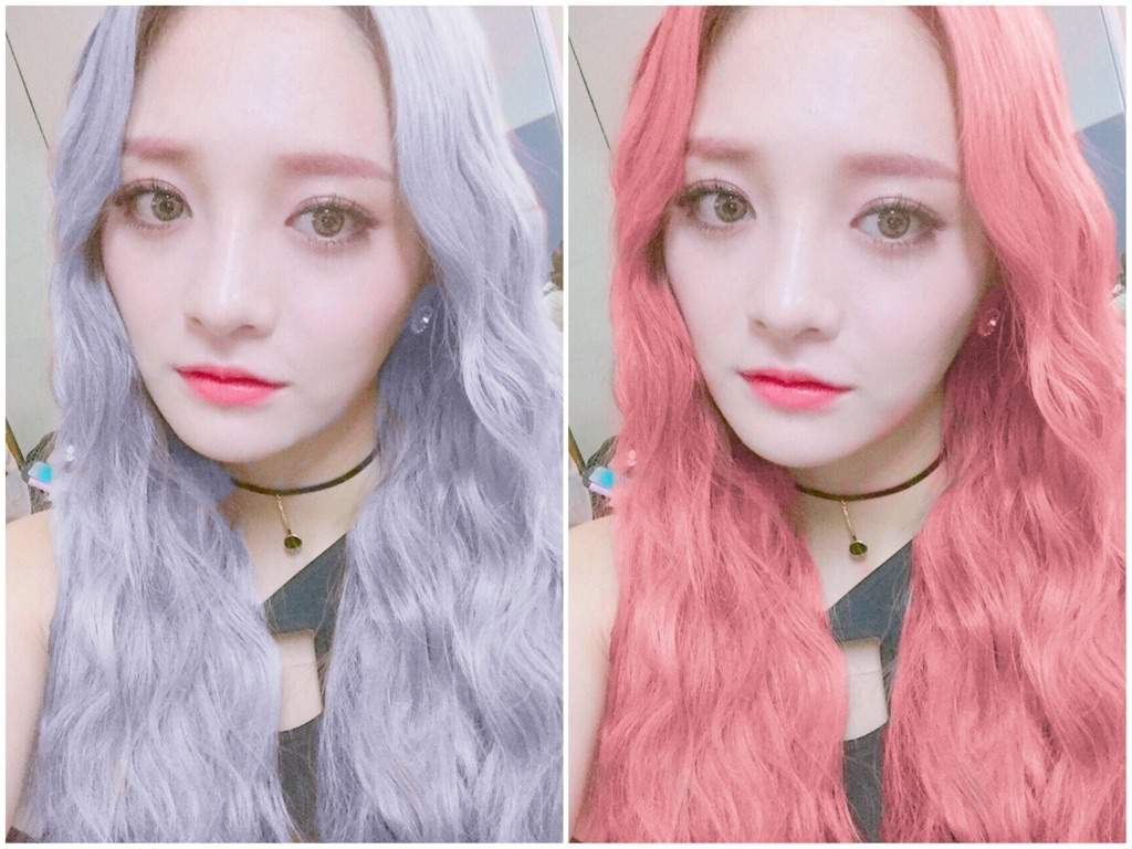Color change online - Hair Color Change Online Gallery Hair Coloring Ideas Hair Color Changer Online Free Ortsim Nayoung And