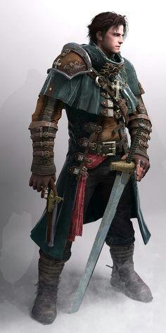 RP)The Port Huron Quarantine   Medieval Fantasy RP   Tales