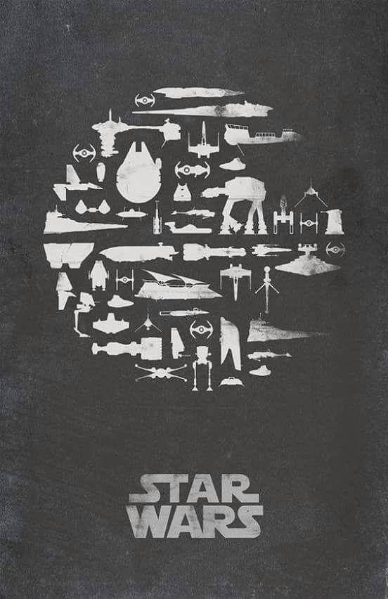 Fondos de pantalla celular de star wars star wars amino for Fondo de pantalla star wars