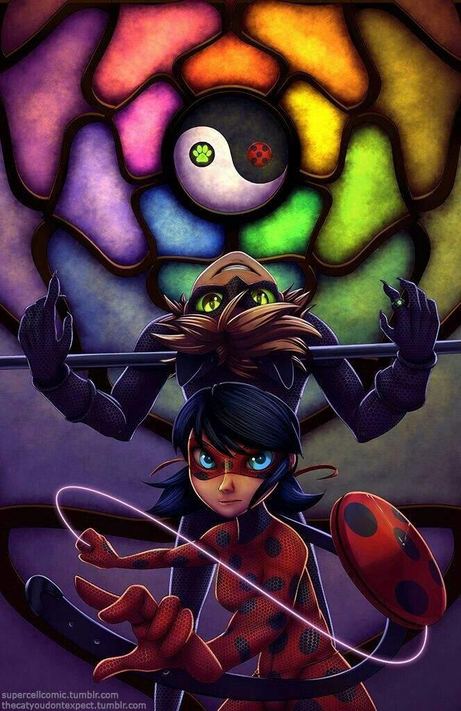 Miraculous Ladybug Episode 5 Kisscartoon Wildgroei Film
