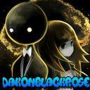 dakonblackrose | Minecraft Amino