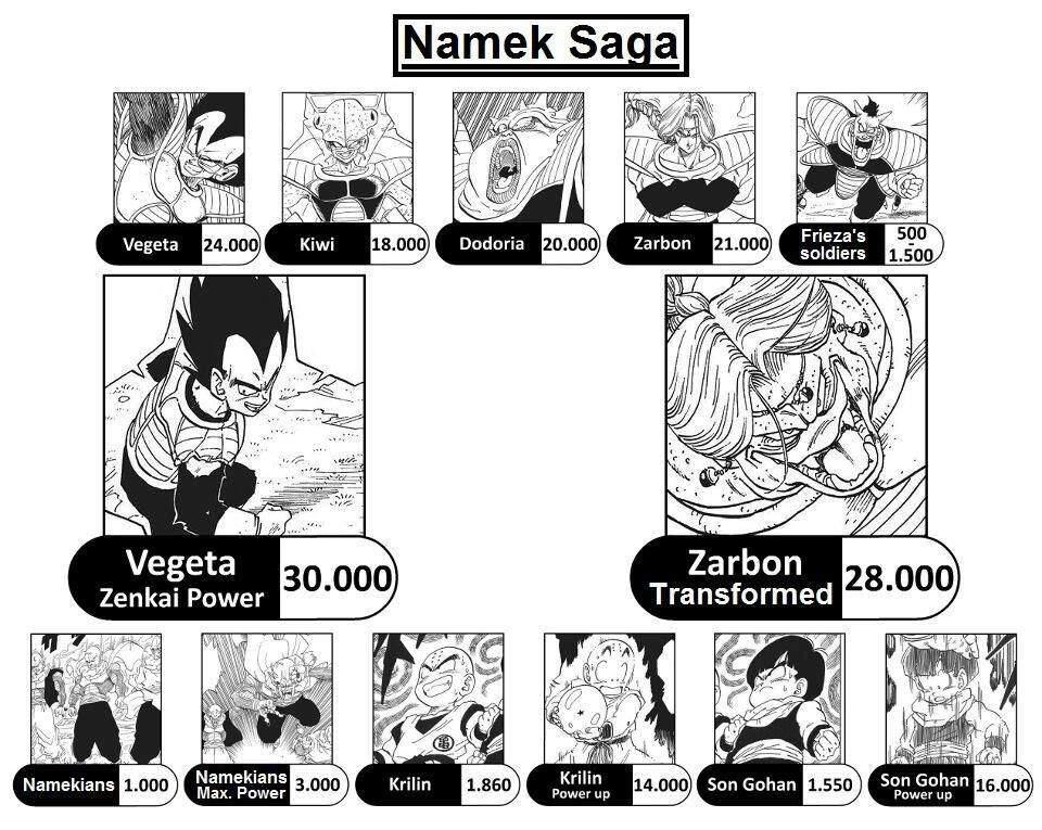 Naruto shippuuden episodio 380 legendado pt br - 5 6