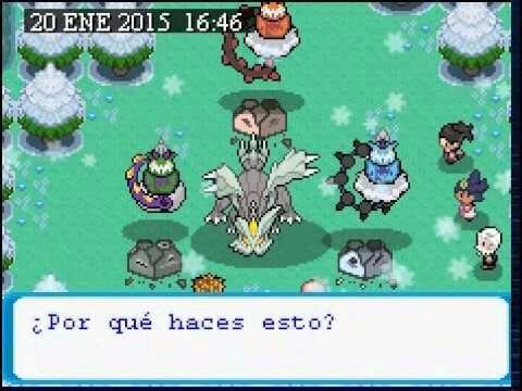 Alguien de aqu juega a pokemon reloaded pok mon en for Gimnasio 8 pokemon reloaded