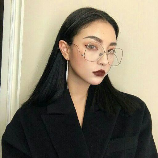 Ulzzang Bad Girl Ver Korean Fashion Amino