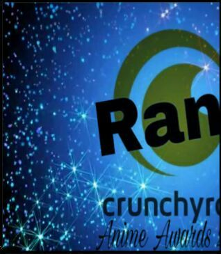 Crunchyroll Anime Awards Rant | Anime Amino