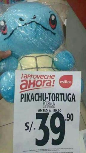 Ya Estoy Cansada De Ver Esto Pokémon En Español Amino