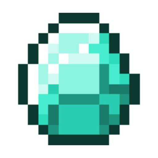 onlineminecraftmods.blogspot.com