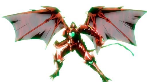 Opposite Of Max Power Of The Red Dragon Emperor Wiki Oc Rp Amino Msi geforce gtx 1070 armor. amino apps