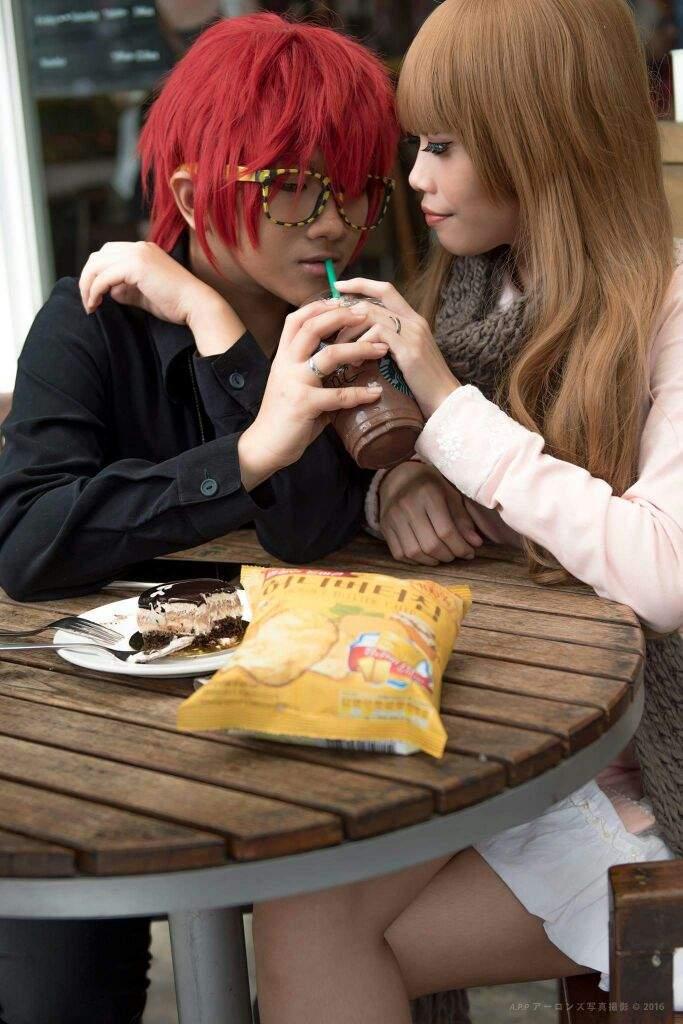 Gamer Dating - For the Love of the Gamer