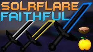 faithful texture pack 1.9