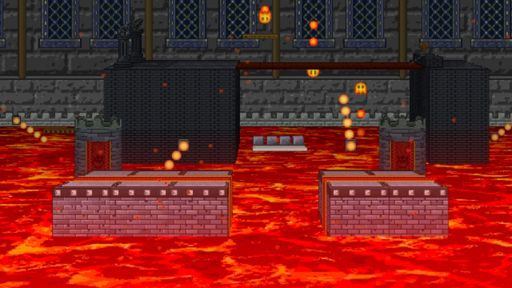 Bowser S Castle Wiki Mario Odyssey Amino