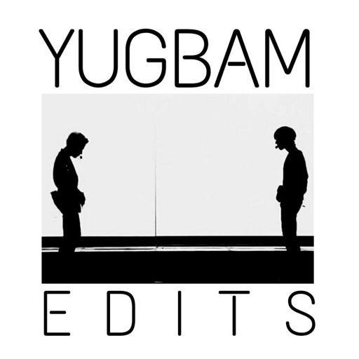 YugBam Edits ~♡ | GOT7 Amino