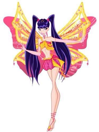 musa enchantix winx club amino