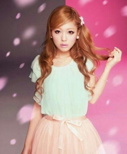 DOWNLOAD BELIEVE KANA NISHINO