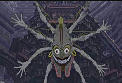 Kakurenbo Wiki Anime Amino